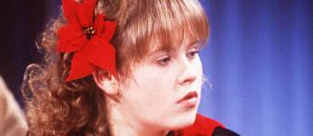 Maite Kelly im Jahr 1996
