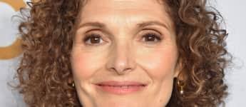 """Mary Elizabeth Mastrantonio spielte in dem Klassiker """"Robin Hood"""" die """"Lady Marian"""""""