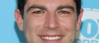 "Max Greenfield: Neue Rolle in ""American Horror Story""."