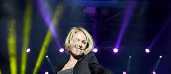 Michelle Schlagernacht 2019