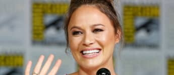 moon bloodgood; schauspielerin moon bloodgood