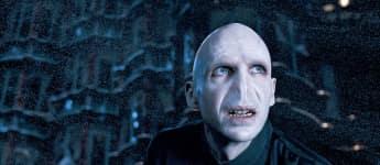 "Ralph Fiennes in ""Harry Potter"""