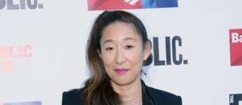 """Kommt Sandra Oh zurück zu """"Grey's Anatomy""""? Cristina Yang Hauptdarstellerin Arzt Serie Serien-Liebling Comeback möglich"""