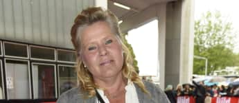Silvia Wollny Dschungelcamp