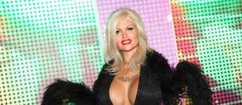 Sophia Vegas OP