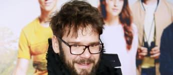 Thomas Drechsel aktuell