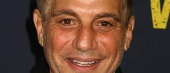 Tony Danza heute