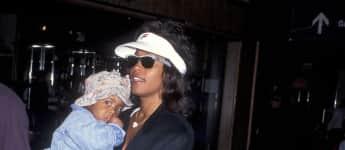 Dokumentation lüftet Geheimnisse um Whitney Houston
