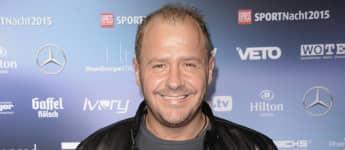 Willi Herren Sendung RTL II