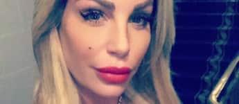 Gina-Lisa Lohfink Adam such Eva