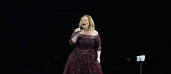 Adele Trennung Single