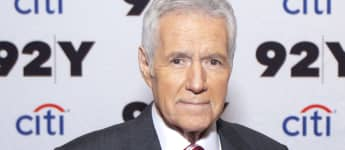 Alex Trebek hast been the host of Jeopardy! since 1984.