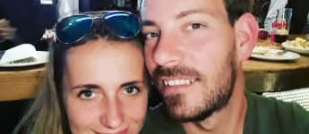 """""""Bauer sucht Frau""""-Anna und Gerald: So glücklich sind sie als verheiratetes Paar"""