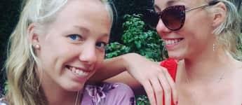 bauer sucht frau tayisiya zwillingsschwester