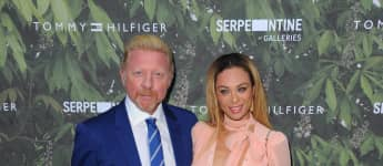 Boris Becker Lilly Becker Scheidung