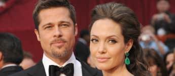 legendäre Oscar-Dates, legendäre Oscar-Pärchen, unvergessene Oscar-Dates, unvergessene Oscar-Pärchen, diese Stars waren mal zusammen bei den Oscars