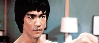 Bruce Lee Mythen