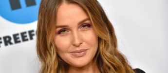 """Camilla Luddington spricht über weitere """"Grey's""""-Comebacks"""