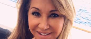 Carmen Geiss präsentiert sich auf Instagram ohne Make-up, Carmen Geiss ungeschminkt