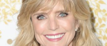 "Courtney Thorne-Smith, bekannt aus ""Immer wieder Jim"" und ""Two and a Half Men"""