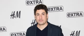 "Jason Biggs: In ""American Pie"" spielte er ""Jim Levenstein"""
