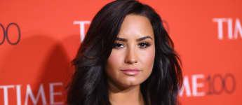 Demi Lovato Shitstorm Twitter