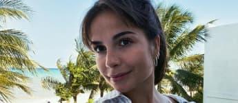 """""""Bachelor""""-Kandidatin Diana Kaloev"""