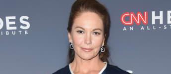 "Diane Lane übernimmt eine Rolle bei ""House of Cards"" nach Kevin Spaceys Abgang"