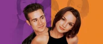 """""""Eine wie keine""""-Darsteller Freddie Prince Jr. und Rachael Leigh Cook"""