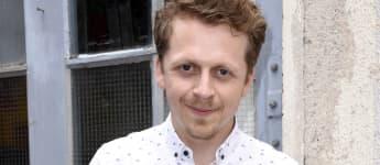 Schauspieler Ferdinand Schmidt-Modrow ist im Januar 2020 verstorben. Er wurde 34 Jahre alt