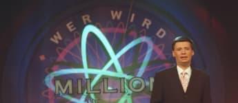wer wird millionär fragen heute