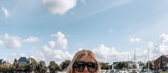 Gerda Lewis Bachelorette 2019