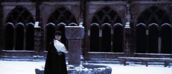 """""""Harry Potter und der Stein der Weisen"""""""