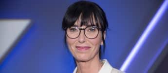 """""""Bares für Rares""""-Expertin Heide Rezepa-Zabel"""