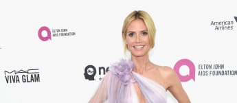 heidi klum fashion-fails
