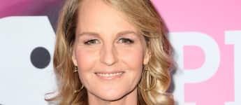 Helen Hunt spielte unter anderem neben Tom Hanks und Mel Gibson
