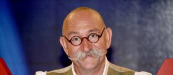 Horst Lichter Koch Bares für Rares