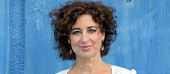 """""""In aller Freundschaft"""": Isabel Varell übernimmt in der ARD-Serie eine Rolle"""