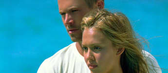 Into the blue paul walker jessica alba
