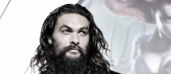 jason momoa game of thrones