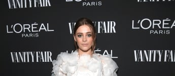 Josephine Langford After Passion Hauptrolle Schwester