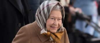 Königin Elisabeth II.: Ihre Familie bedeutet ihr alles