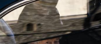 Königin Elisabeth II. möchte umziehen buckingham palast windsor