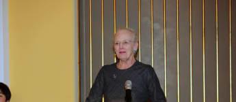 Königin Margrethe Dänemark Corona