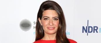 Linda Zervakis: Instagram, Herkunft, Mann - Die Moderatorin im Faktencheck