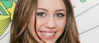 Miley Cyrus 2006