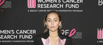 Miley Cyrus trauert um einen Freund