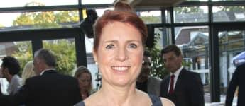 Monica Lierhaus Schlaganfall heute
