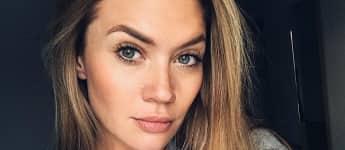 Nadine Klein Bachelorette