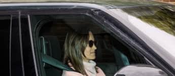 Pippa Middleton Kate
